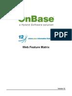 WebFeatureMatrix1200.pdf