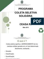 Apresentação_Coletaseletiva_15012014