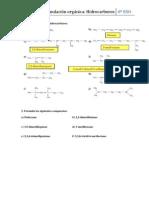 ejercicios-de-formulacion-organica-hidrocarburos-stj.pdf