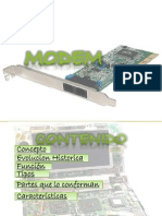 diapositivasdemodem-100721104615-phpapp01