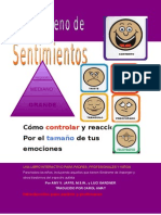 mi_libro_lleno_de_sentimientos.pdf