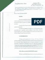 CNAPE B Aguilar.pdf