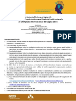 Convocatoria_OlimpiadaDeLogica_2014_i.pdf