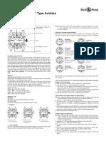 BR03 Aviation Manual