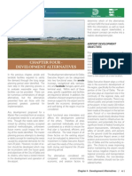 Dallas Executive Airport Master Plan Chapter 4.1 Df 2