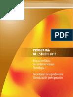 Libro Climatizacion y Climatizacion