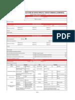 comunas.pdf