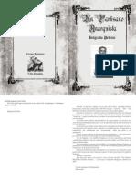 Belgrado Pedrini - Un Partisano anarquista