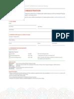 Register 21–22 October 2014