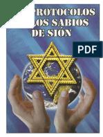 El Protocolo De Los Sabios De Sion Pdf