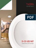 D-CO LED NXT.pdf