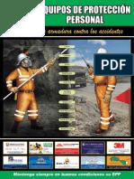 Afiches de Seguridad Minera