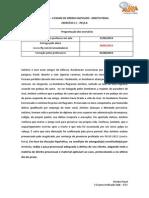 Exercicio 11 - Peca 08 - RESE Final.pdf
