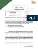 Exercicio 13 - Bloco 4 Final.pdf