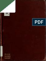 Harrison, J. Epilegomena to the Study of Greek Religion