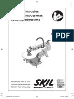 Skil - Manual_3335