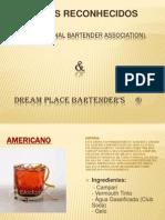 cardapioibainternationalbartenderassociation-120202065822-phpapp02.pptx