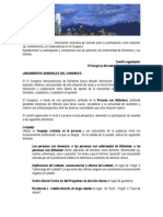 Lineamientos Generales Aib 2012 Tl