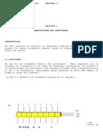 Cap1 Arquitectura Del Procesador.
