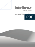 manual_vtn_1000_01_11_site