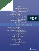 o_ambiente_entre_nos.pdf