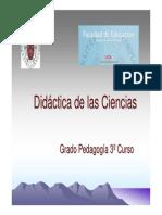 La Naturaleza de La Ciencia.pdf Campus