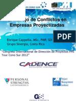 2012-EnriqueCapella