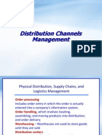 Distribution Channels - Copy