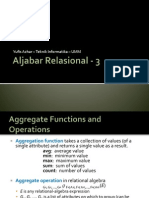 materi-8-aljabar-relasional-3