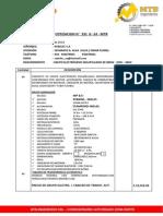 Cotizacion 231-14 RUBELEC- 26.03.14