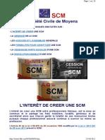 doc scm.pdf