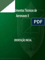 20120207+ORIENTACAO+INICIAL