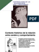 Clase 1. Historia de Las Neurociencias