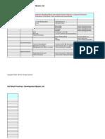 J05 Materials Management Master Document en De