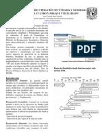 RSyM.pdf