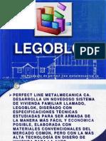 LEGOBLOK-PDF.pdf