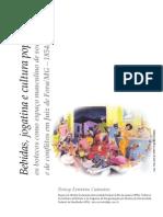 Carneiro,D. Bebidas, jogatina e cultura popular- os botecos....pdf