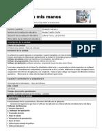 plantilla 10 tecnologa de la informacin 3