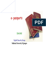 7_ePassport