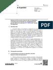 Informe del Secretario General sobre la República Centroafricana presentado en cumplimiento del párrafo 48 de la resolución 2127 (2013) del Consejo de Seguridad
