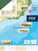 Brazil Deepwater Map Final - English