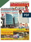 Romania Expres - Nr. 19