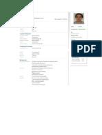 EP Form PDF