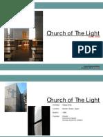 Estetika Arsitektur - Formal dan simbolik