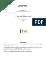 GR301309_22 _2colaborativo2