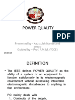 powerqualityppt-130820010049-phpapp02