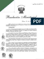 RM983_2012_MINSA (Definicion Eess Estrateg)