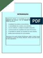 CONEXÕES EM AÇO CARBONO - FLACON.pdf