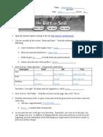 the dirt on soil pdf copy