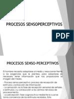 Procesos Senso-perceptivos (1).pptx